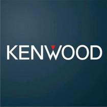 Software Kpg169d Para Radios Kenwood