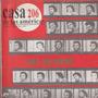 Che Guevara Homenaje Revista Casa De Las America Cuba 1997