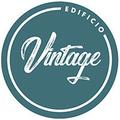Proyecto Edificio Vintage