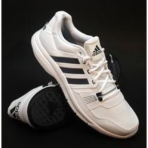 Zapatillas Adidas Modelo Training Gym Warrior 2