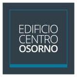 Edificio Centro Osorno