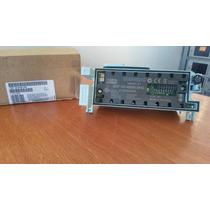 Electronic Module. 6es7 142-4bd00-0aa0 Siemens