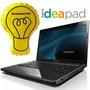 Portatil Lenovo Ideapad G480 Inside 1000m Hdd Win 8