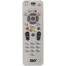 Controle Remoto Receptor Sky Rc64sw Original
