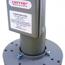 Lnbf Multiponto Motor Tech 12k Parabolica Analogico/digital