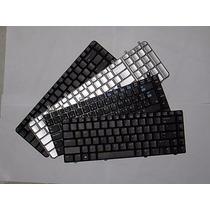 Lote De Teclado De Lap Top Hp Dell Compaq Acer Toshiba