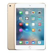 Apple Ipad Mini 4 64gb Wifi Retina Mod Novo Lacrado Original