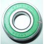 Rolinera Alternador 6202 2rsl (cod Ml566)
