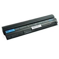 Bateria Dell Latitude E6220 E6230 E6320 E6330 E6430 Original