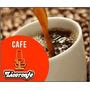 Café Para Máquina Express Licorcafe Molido O En Granos