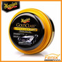 Cera Carnaúba Plus Gold Class Pasta 311g - G7014 - Meguiars<br><strong class='ch-price reputation-tooltip-price'>R$ 127<sup>90</sup></strong>