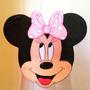 Piñata Minnie Mickey Mouse Super Grande