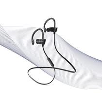Auricular Con Bluetooh Y Microfono Acson 502