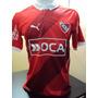 Nueva 2016 Camiseta Independiente Puma - Todos Los Talles