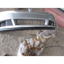 Para-choque Dianteiro Dodge Journey - 2012 - Original