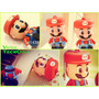 Pendrive Super Mario Bross 4gb 2.0