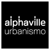 Lançamento Terras Alphaville Sergipe 2