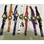 Relojes De Pulsera Vintage Por Mayor A 85, Compra Mínima 15