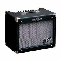 Amplificador Cubo Staner Baixo Bx-100 10 100w
