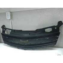 Grade Frontal Superior Radiador Gm Vectra 2009/2012