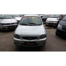 Chevrolet - Corsa Hatch Wind 1.0 Mpfi 4p