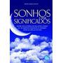 Livro De 50 Páginas Sobre Significado Dos Sonhos+brinde