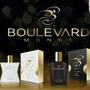 Perfumes Importados-fragrâncias Masculina/feminina (similar)