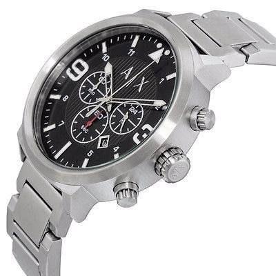 a293d95a9bce Reloj Armani Exchange Ax1369 100% Original Y Nuevo -   3