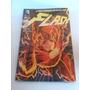 Flash # 1 New 52 Dc Comics Editorial Ecc