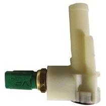 Sensor De Temperatura Água Para Palio 1.3 16v Fire 01 03