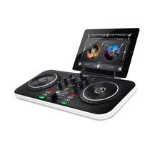 Numark Idj Live Ii Mixer Dj Para Ipad, Ipod, Iphone Pc Y Mac