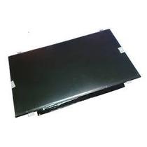 Pantalla Led 14 Para Portatiles Sony Vaio Pcg-61211m
