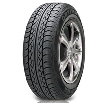 Pneu Aro 16 235/60r16 100 Optimo K406 - Hankook