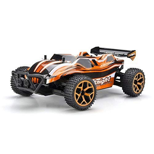 3ea1d651359f7 Rc car vloxo remote control car electric racing car off roa en mercado  libre jpg 500x500
