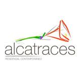 Desarrollo Alcatraces Residencial