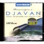 Cd - O Piano De Luiz Avellar: Homenagem A Djavan