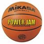 Balon De Basket Mikasa #7