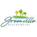 Lançamento Residencial Green Ville