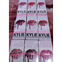Kylie Cosmetics Lip Kits | By Kylie Jenner 100% Original