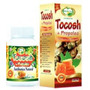 Tocosh Con Propoleo Natural Plus Cap X 100 Etx X 500ml