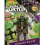 Muñecos De Las Tortugas Ninjas 2 Originales Oferta