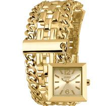 Relógio Euro Feminino Laon Eu2035lwz/4d