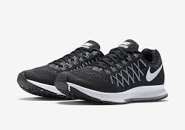 Zapatillas Nike Air Zoom Pegasus 32 Running Originales -   3.290 a333720f14f9a