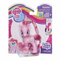 My Little Pony Cutie Mark Magic Pinkie Pie Hasbro