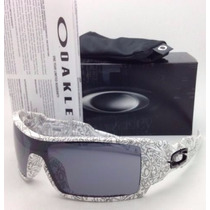 Lentes Oakley Nuevos-oil Rig Text Arnette Rayban Dragon Fox