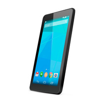 Tablet Logic T7 8 Gb - Incluye Forro Protector