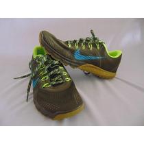 Deportivo Nike Trail Talla Eu41, Us8, Uk7, Cm26