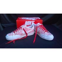 Zapatillas Nike All Court
