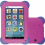 Tablet Infantil Tela 7 Kid Pad Quadcore Rosa Multilaser