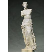 Figma - Table Museum - Venus De Milo